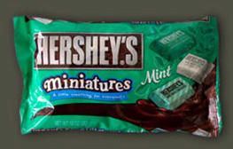 hershey_mint
