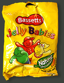 jellybabies1