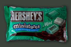 hershey_mint_bag