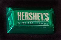 hershey_mint_dark