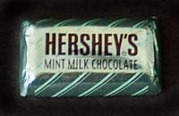 hershey_mint_milk