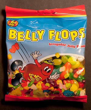 bellyflops1