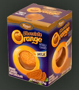 choc_orange