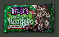 christmas_nougats