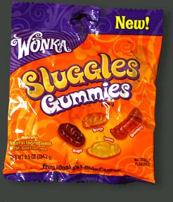 sluggles1